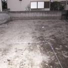 建売:入間市野田 4LDK+ビルトインガレージ