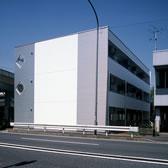 ワンルーム21戸(S造)