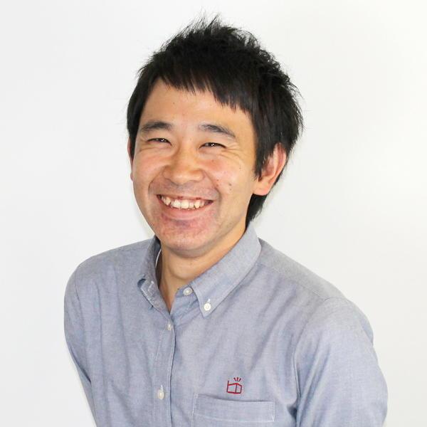 Housing advisor 住宅アドバイザー 安藤 裕樹