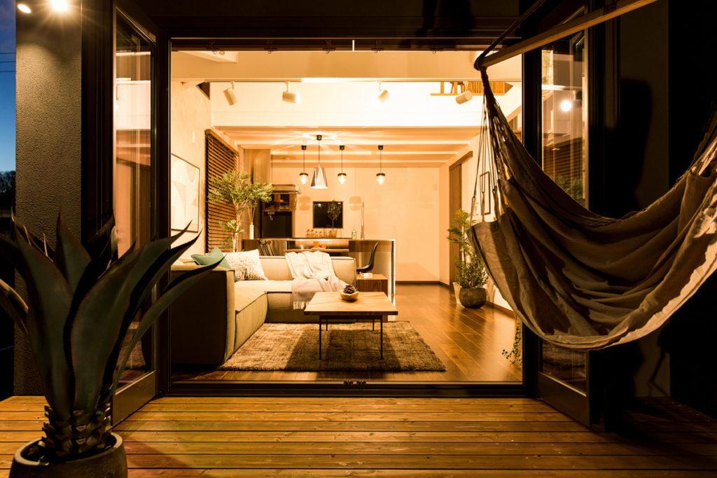 LOAFER ~Resort Home