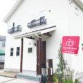 ママカフェ オープンイベント