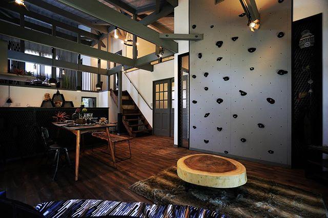 SUUMOネットで3つのモデルハウスがバーチャル見学できるようになりました。